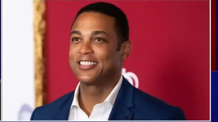 Must See: Tucker Carlson Exposes 'Race Baiting' by Don Lemon...