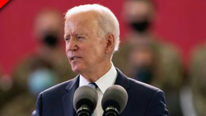 Must Watch: Biden Proves Himself a Clown on the World Stage...