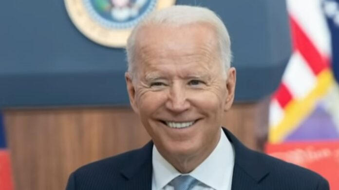 Biden Turns the Border Patrol into Taxi Drivers for Illegals...