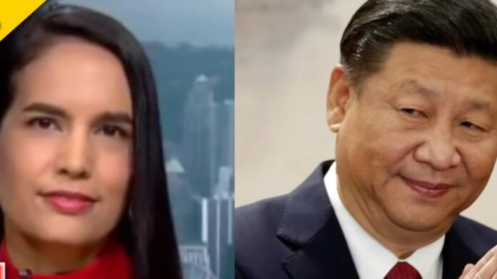 Must See: CNN's Latest Coverage of China...