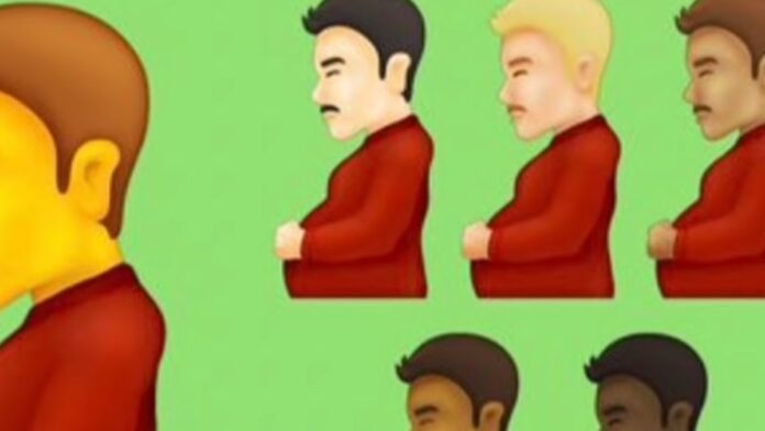 New Emojis Rolling Out This Fall Will Make You Sick...