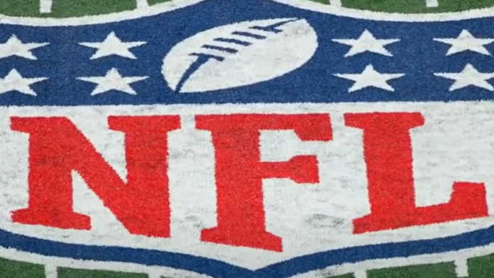The NFL's Draconian New COVID Policy...