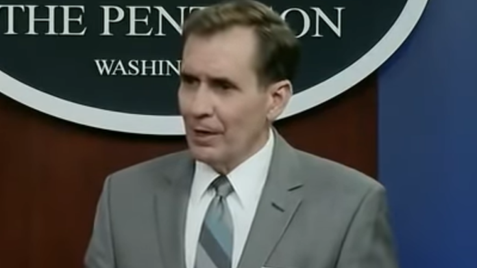 Humiliating Press Conference Fox Reporter Demolished DOD Official...