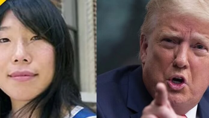 NYT Reporter Launches Insulting Attack on Trum Supporters...