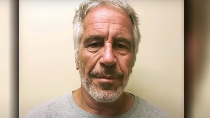 Watch Now: Epstein, Gates and Mainstream Media's Conspiracy of Silence...