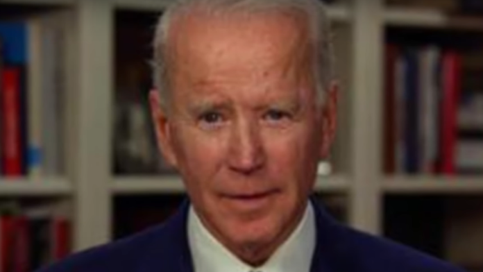 Watch This Who Does Biden Vacation with in Delaware Every Weekend