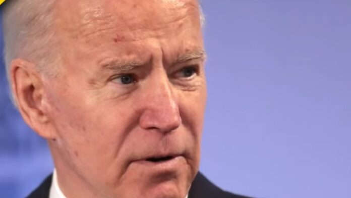 What Biden Just Did to American Drivers is Unforgiveable...