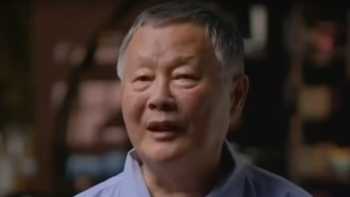 Chinese Defector Speaks Out: What Really Happened in Wuhan?