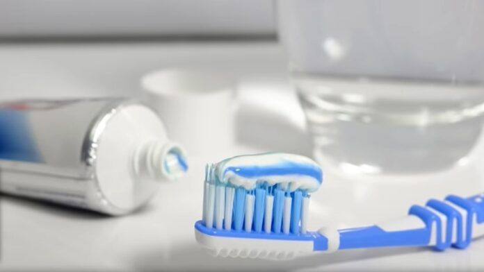 How Could Brushing Your Teeth Possibly be Racist?