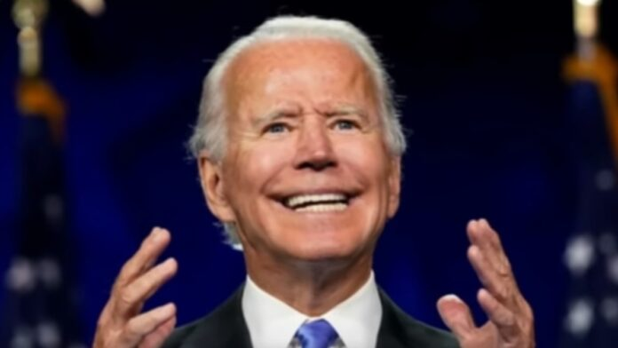 Must See: Leftists Admit Biden Will Be Impeached...