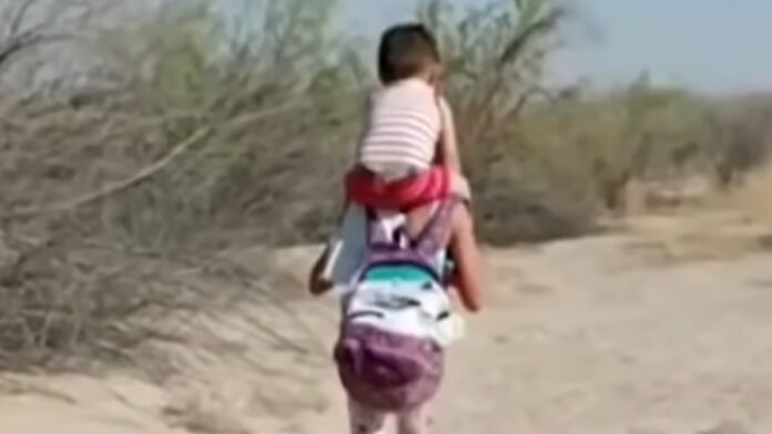 Must See: The Devastating Consequences of Bad Border Policy...