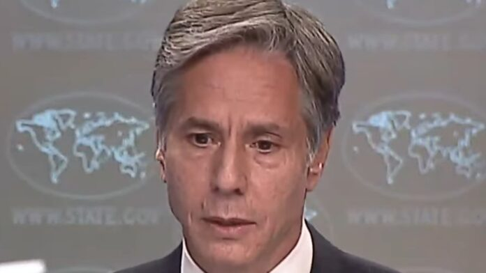 Must Watch: US State Department Believes the Taliban will be 'Inclusive'...