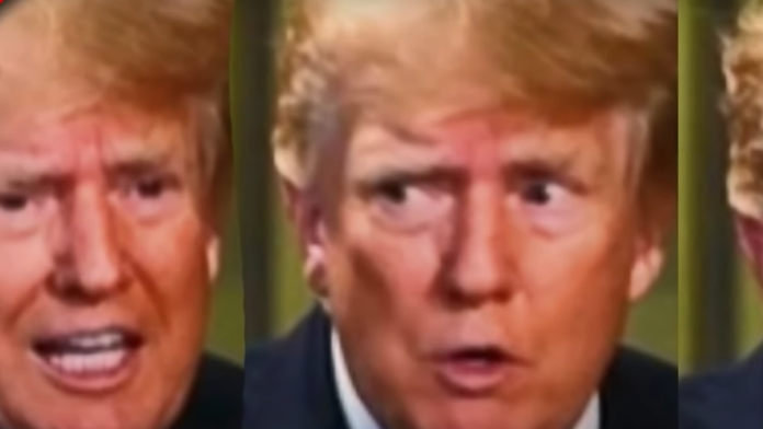 You're Going to Hate It', Trump Issues Dire Warning to Americans...