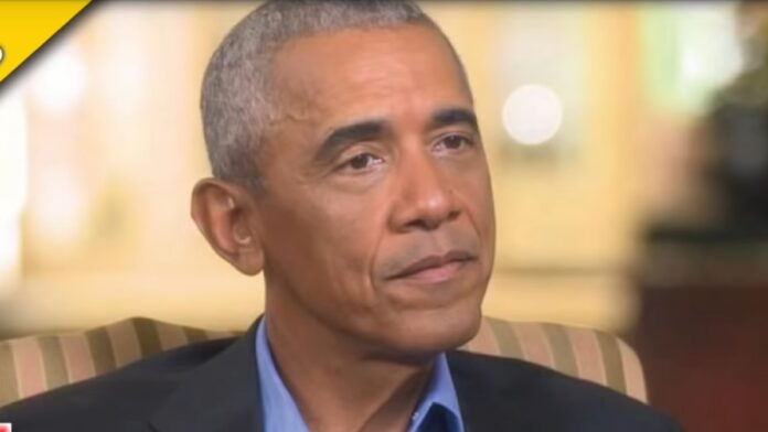 Must See: Obama Flips, says he Agrees with Trump in New ABC Interview...